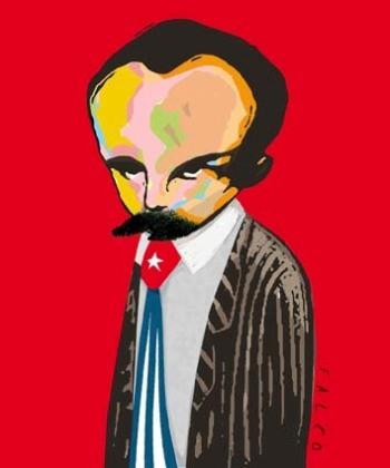 Martí nunca hubiera sido comunista. (I)