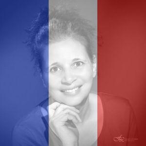 Mary Paquet