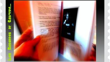"""Los tres primeros volumenes de la colección """"Los Susurros de Cantero: Oleos Poéticos"""" disponible en Bubok y Amazon. – Notas de prensa"""