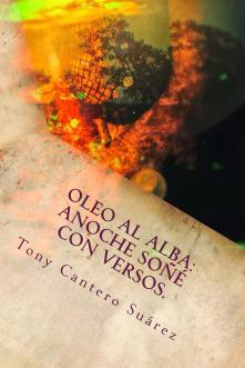 III-_Oleo_al_alba-_A_Cover_for_Kindle
