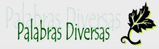 logo_palabras_diversas