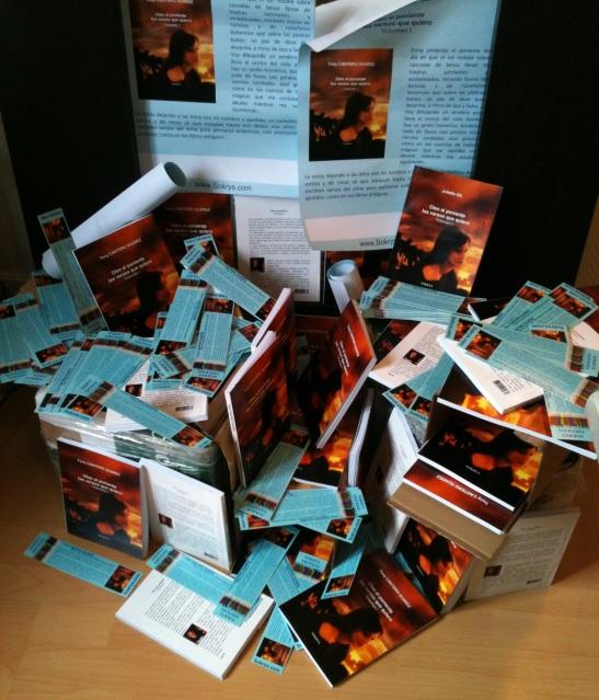 Oleo al poniente - Los versos que quiero. Un producto literario completo by Tony Cantero Suárez & Sokrys Editions