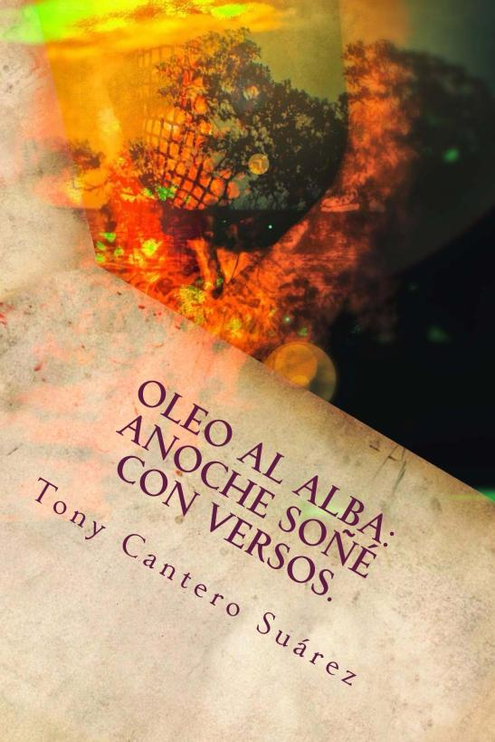 III-_Oleo_al_alba-_A_Cover
