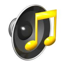 DAME VINO Y DELIRIO MP3