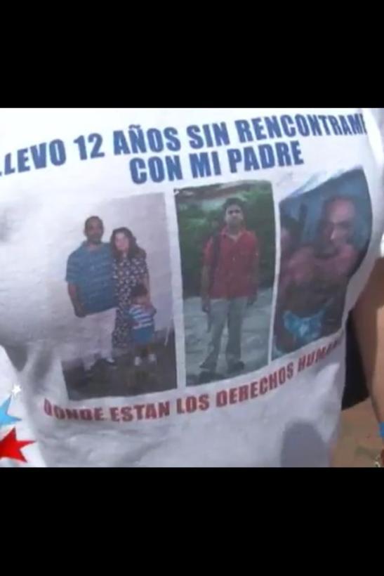 Campaña contra la tortura de cubanos en Bahamas