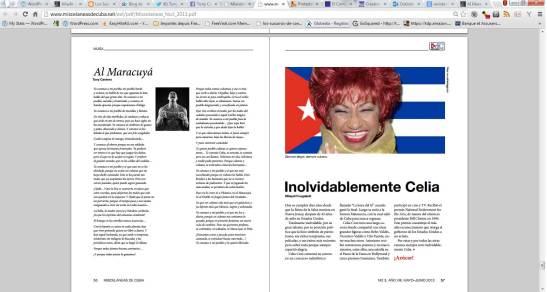 REVISTA DE ASIGNATURAS CUBANAS NO 3, AÑO VIII, Mayo–Junio 2013 - Miscelaneas_No3_2013_thumb pa. 56-57