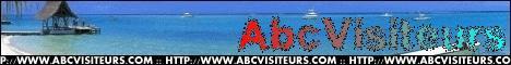 banner abc autosurf échanges
