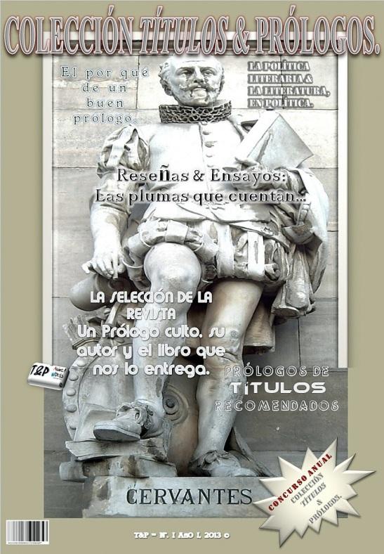 Caratula T&P International - Diseño Alive WORDS ANALYZED COPYRIGHT PRODUCT by Tony Cantero Suárez.