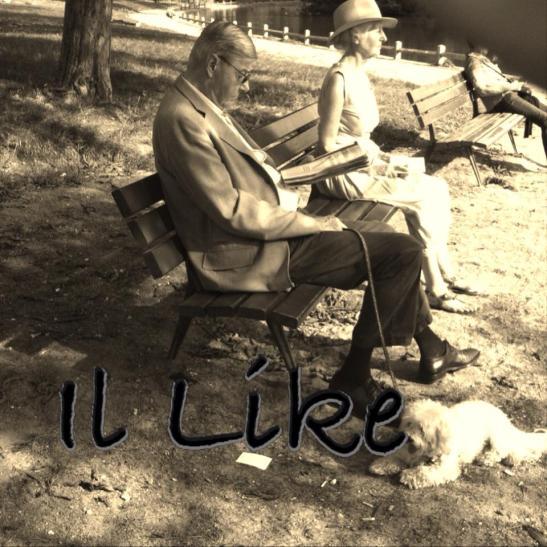 Los lectores de la vida, Karel Salazar