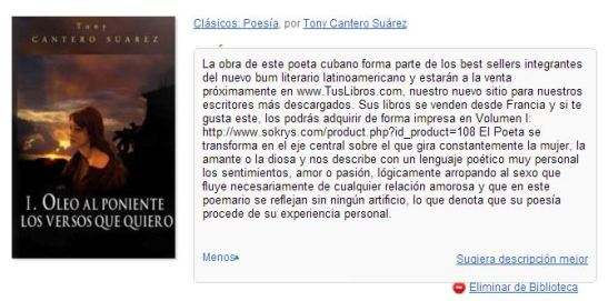 espanol.free-ebooks.netebook I-oleo-al-poniente-los-versos-que-quiero