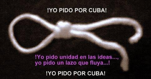 Creando lazos por Cuba