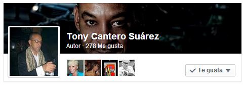 FOLLOW ME EN FACEBOOK
