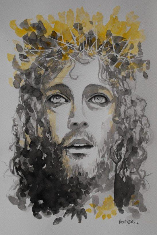 Jesus XXI siecles plus tard