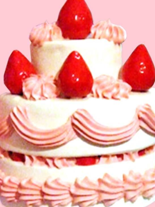 Coeurs des fraises Emma Tessier- Vincent Tessier for Tony Cantero Suarez