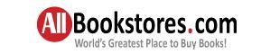 Allbookstore logo