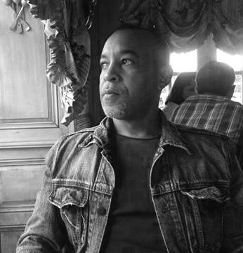Tony Cantero Suárez - Libre, Comprometido y Autentico Pensador.
