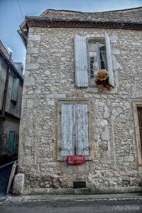 Maison à vendre by Ariel Arias