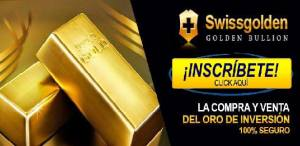 Swissgolden Club