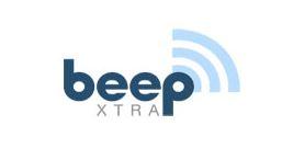 Cattura logo beep