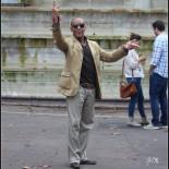 Tony Cantero Suárez / Los Susurros de Cantero web site.
