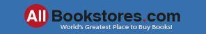 allbookstores logo author tony cantero suarez