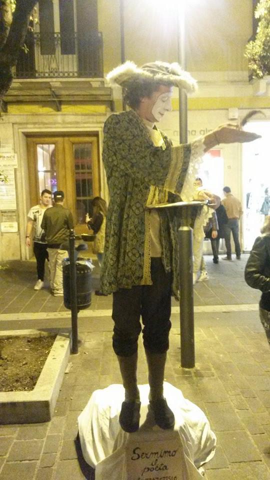 el poeta bohemio1