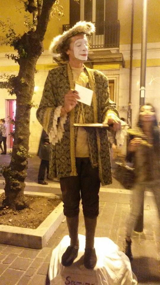 el poeta bohemio2