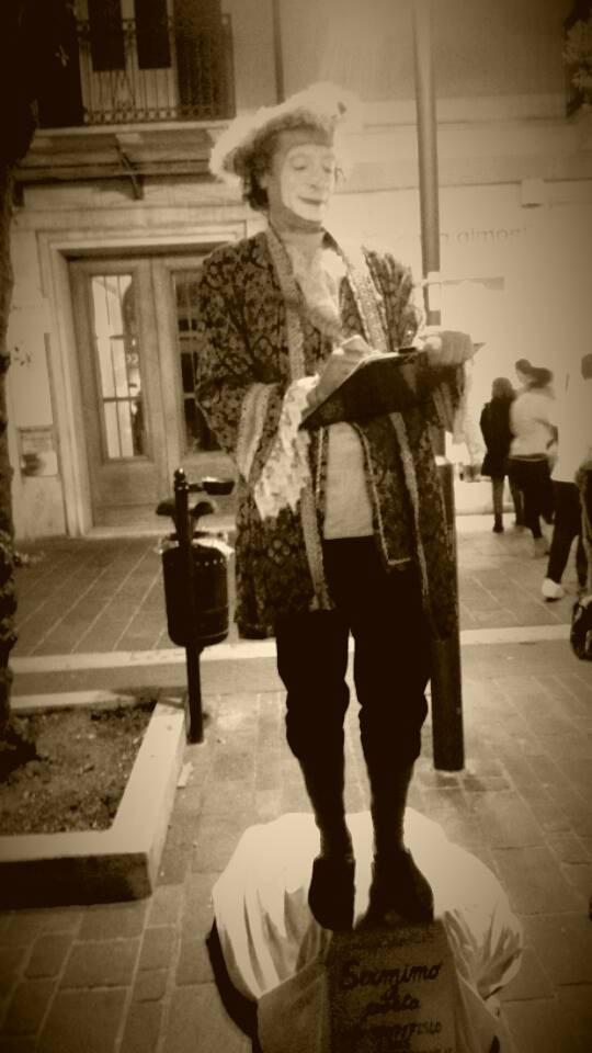 el poeta bohemio4