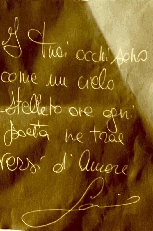 Frase escrita por Poeta callejero by ACM modif