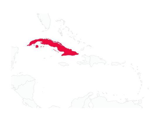 mapa-de-cuba