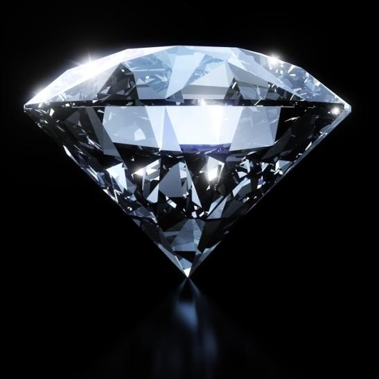 Al diamante de Zathynka