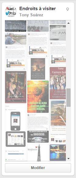 banner coleccion oleos poeticos tony cantero suarez