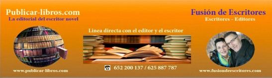 1 Punto de libro