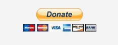 Donation widget Paypal
