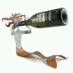 Vinera-Sirena-regalos-originales