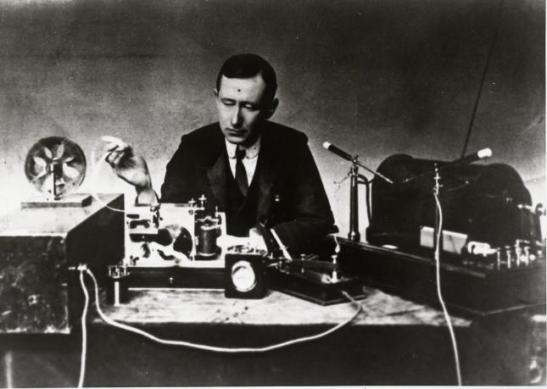 La-foto-del-dia-Guillermo-Marconi-el-verdadero-inventor-de-la-radio