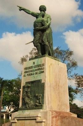 monumento-a-mariana-grajales