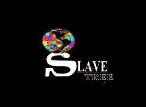 Slave-tree la bande - logo