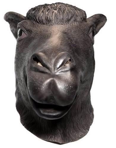 mascara-cabeza-de-camello-negro-de-lujo-unitalla-adulto