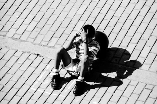 sombras-y-destellos-sobre-el-techo-by-ariel-arias