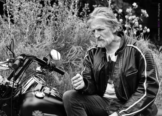 franck-muon-acteur-comedien-eva-moreno-bbgc-copyright