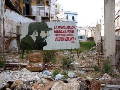 pobreza-cuba-por-dictadura-de-castro