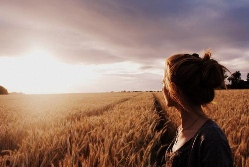 el-camino-de-la-vida-como-el-trigo
