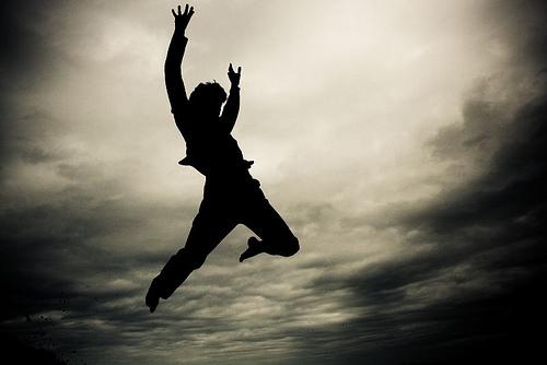 salto-en-el-aire
