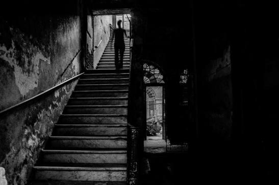 escalera-al-cielo-by-ariel-arias