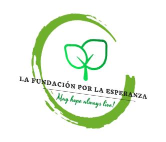 logotipo-original-lfpe